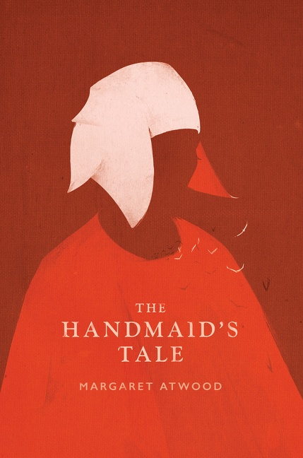 The Handmaid's Tale [electronic resource]