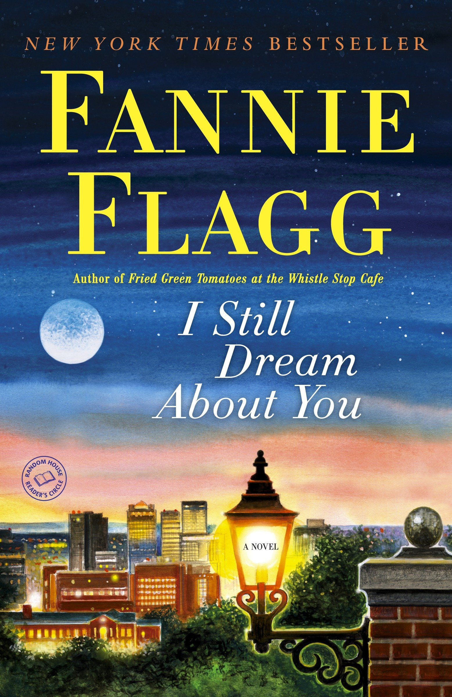 Cover Image of I Still Dream About You