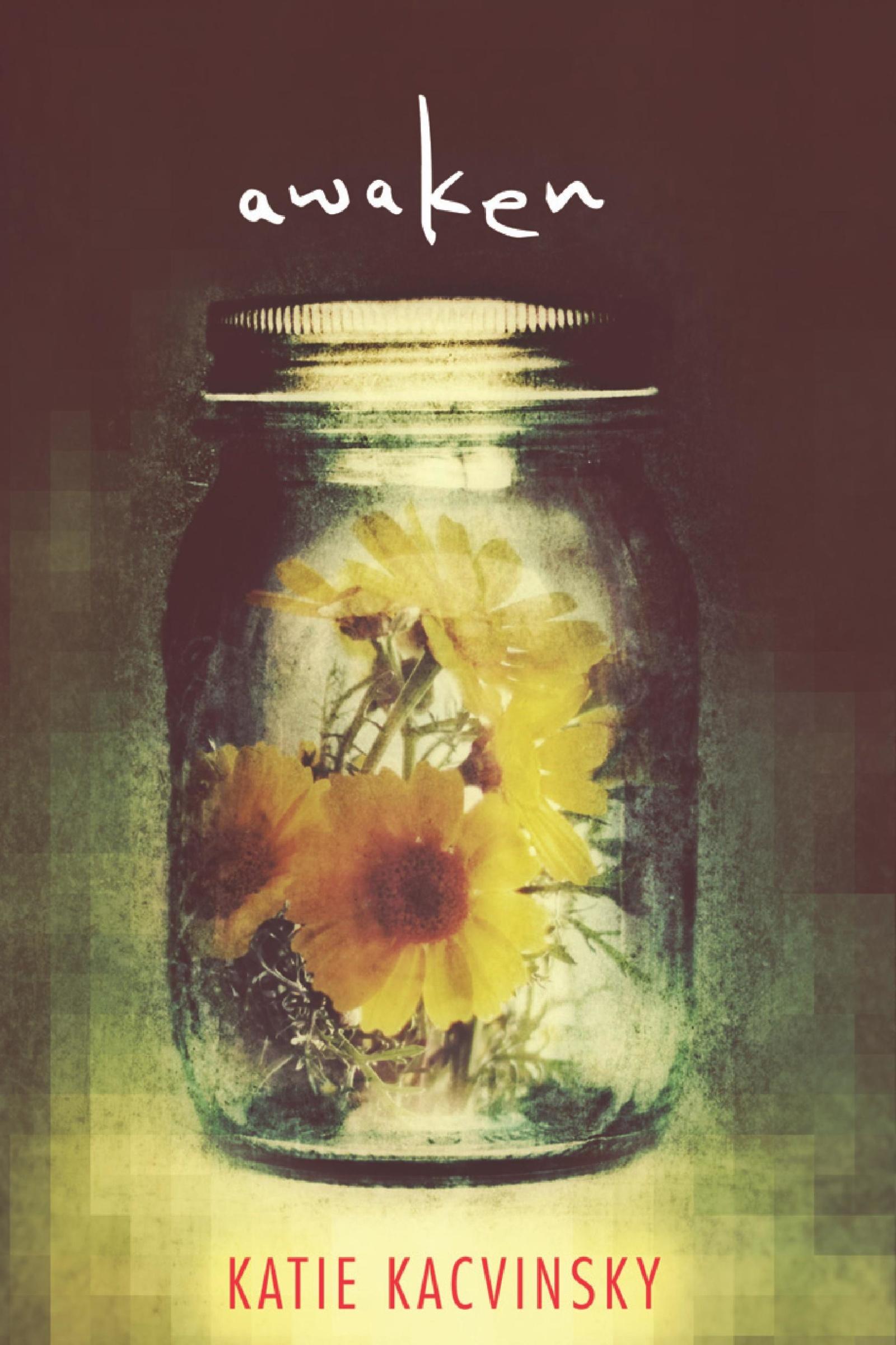 Cover Image of Awaken