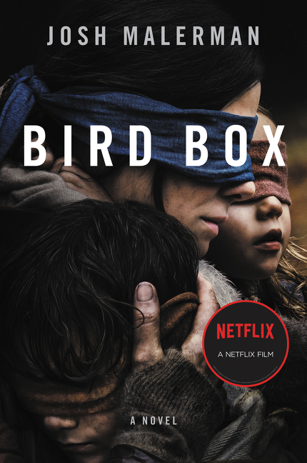 Bird box [eBook]