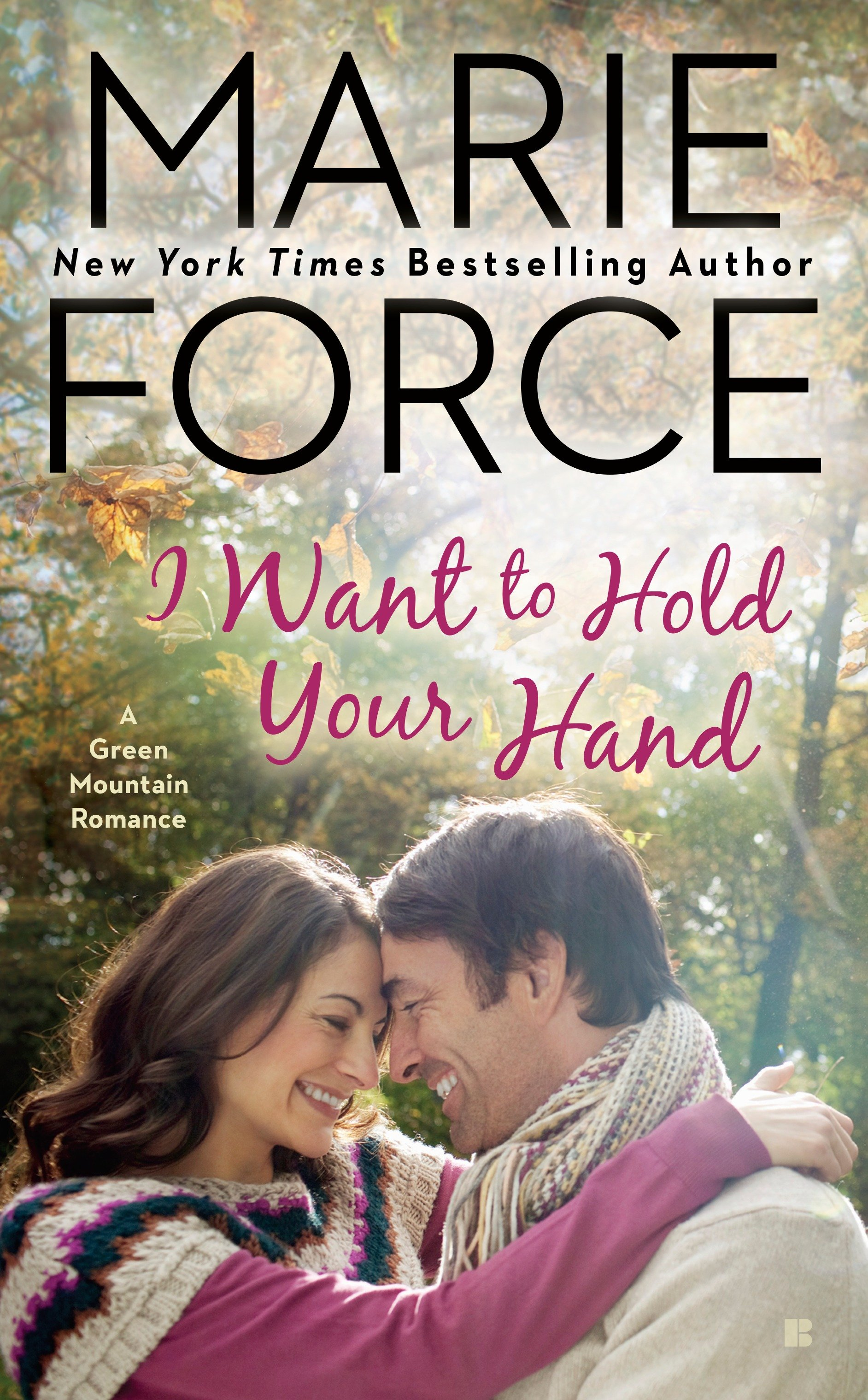 Cover Image of I Want to Hold Your Hand