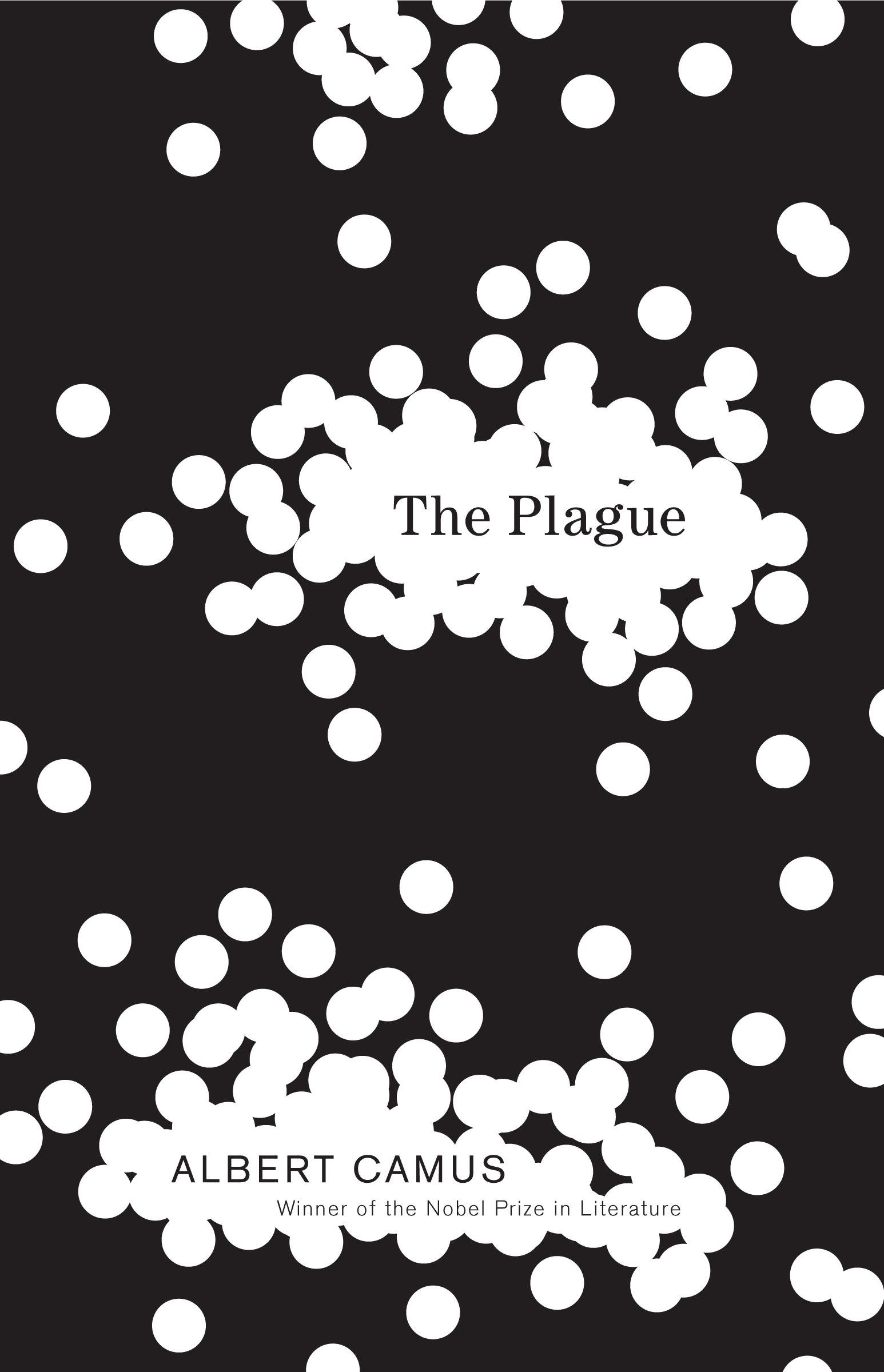 The plague [electronic resource (downloadable eBook)]