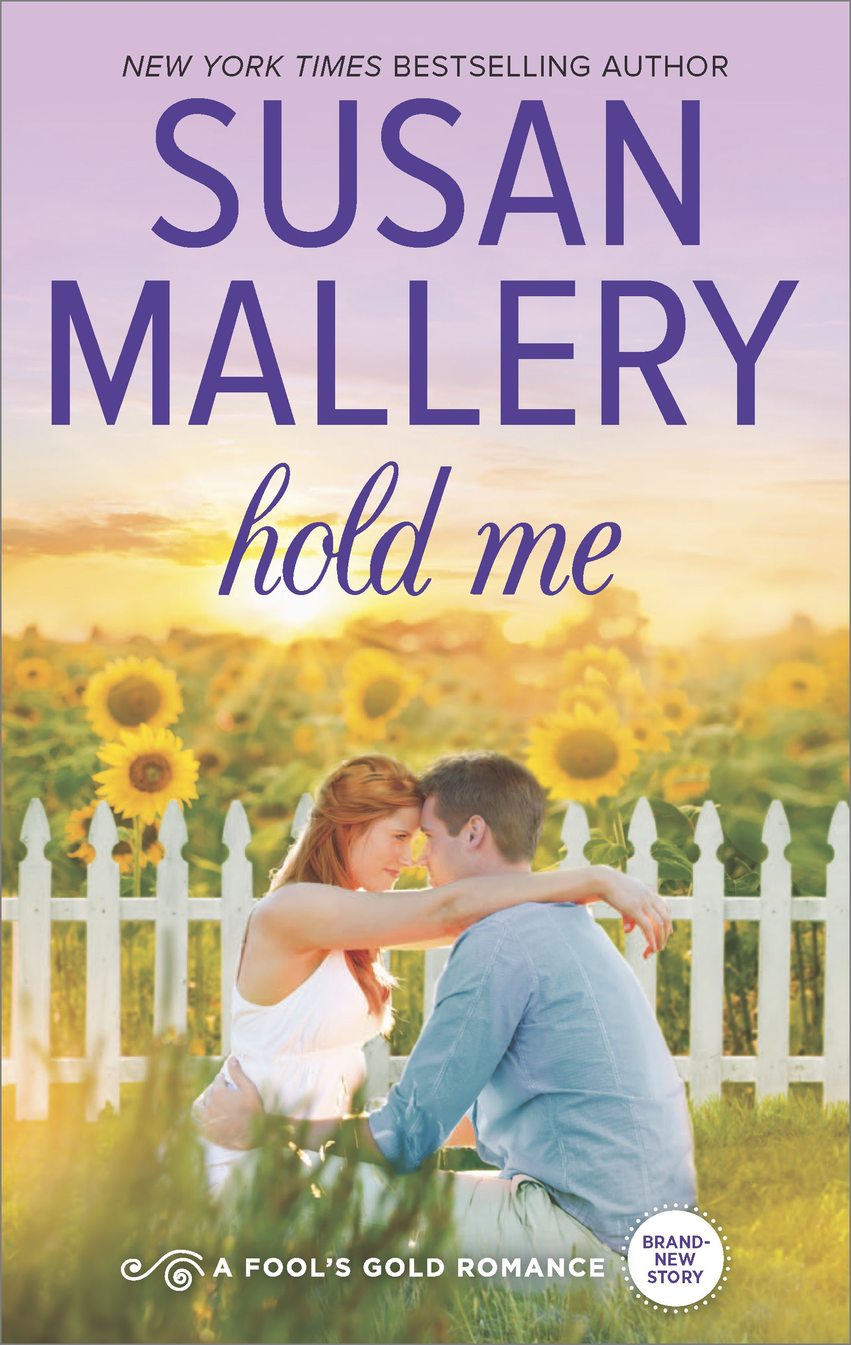 Cover Image of Hold Me