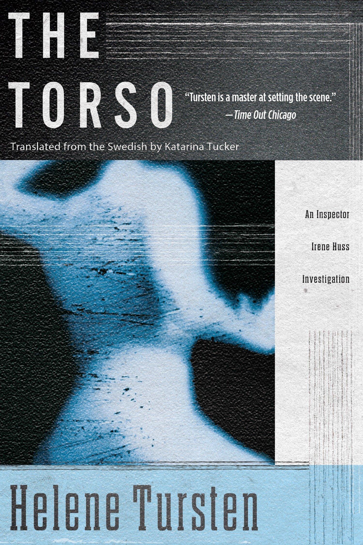 The torso cover image