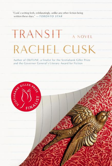 Image: Transit