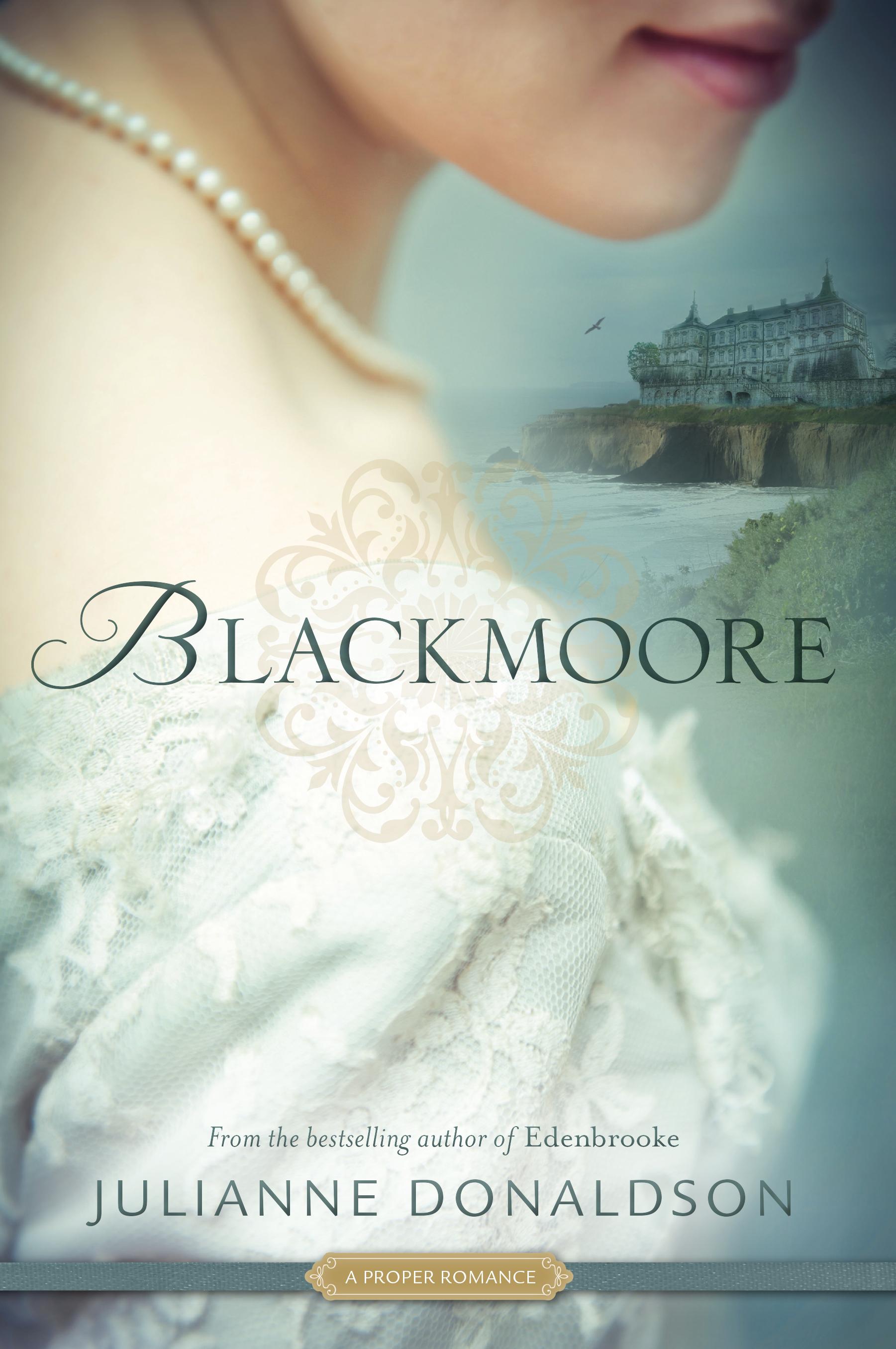 Blackmoore [electronic resource]
