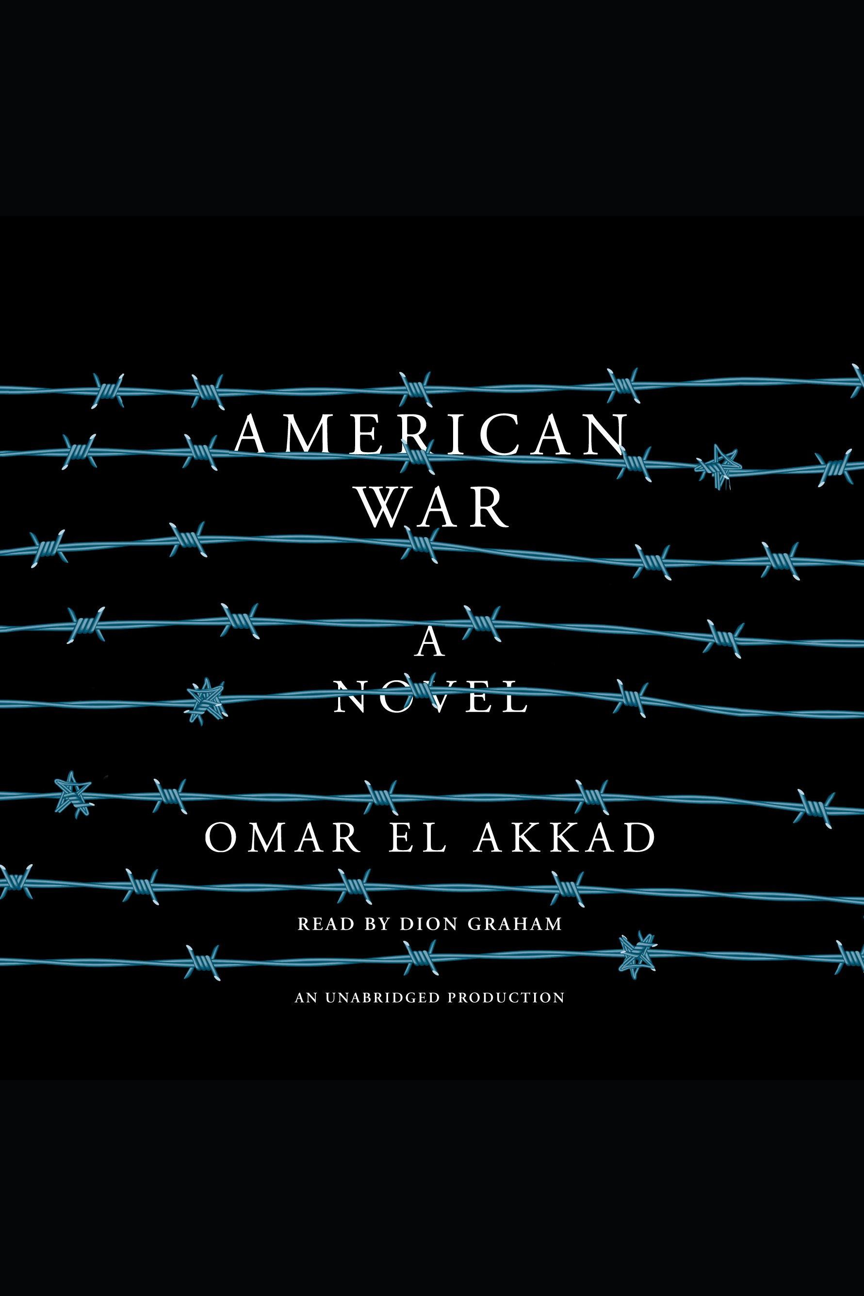 American War cover image