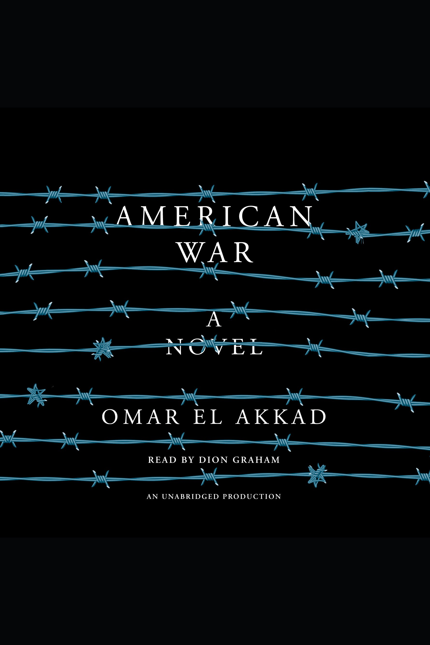 American war [AudioEbook] : a novel