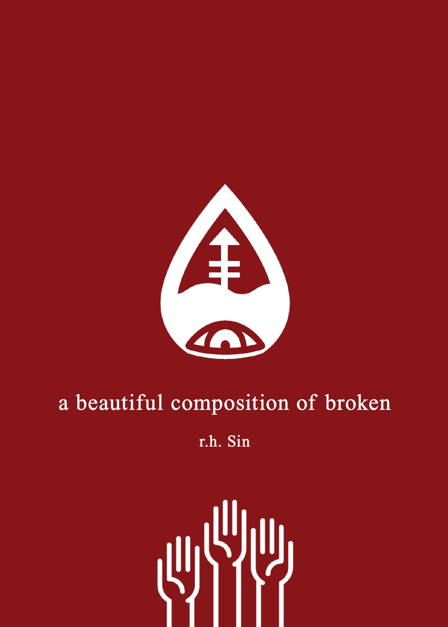 A Beautiful Composition of Broken