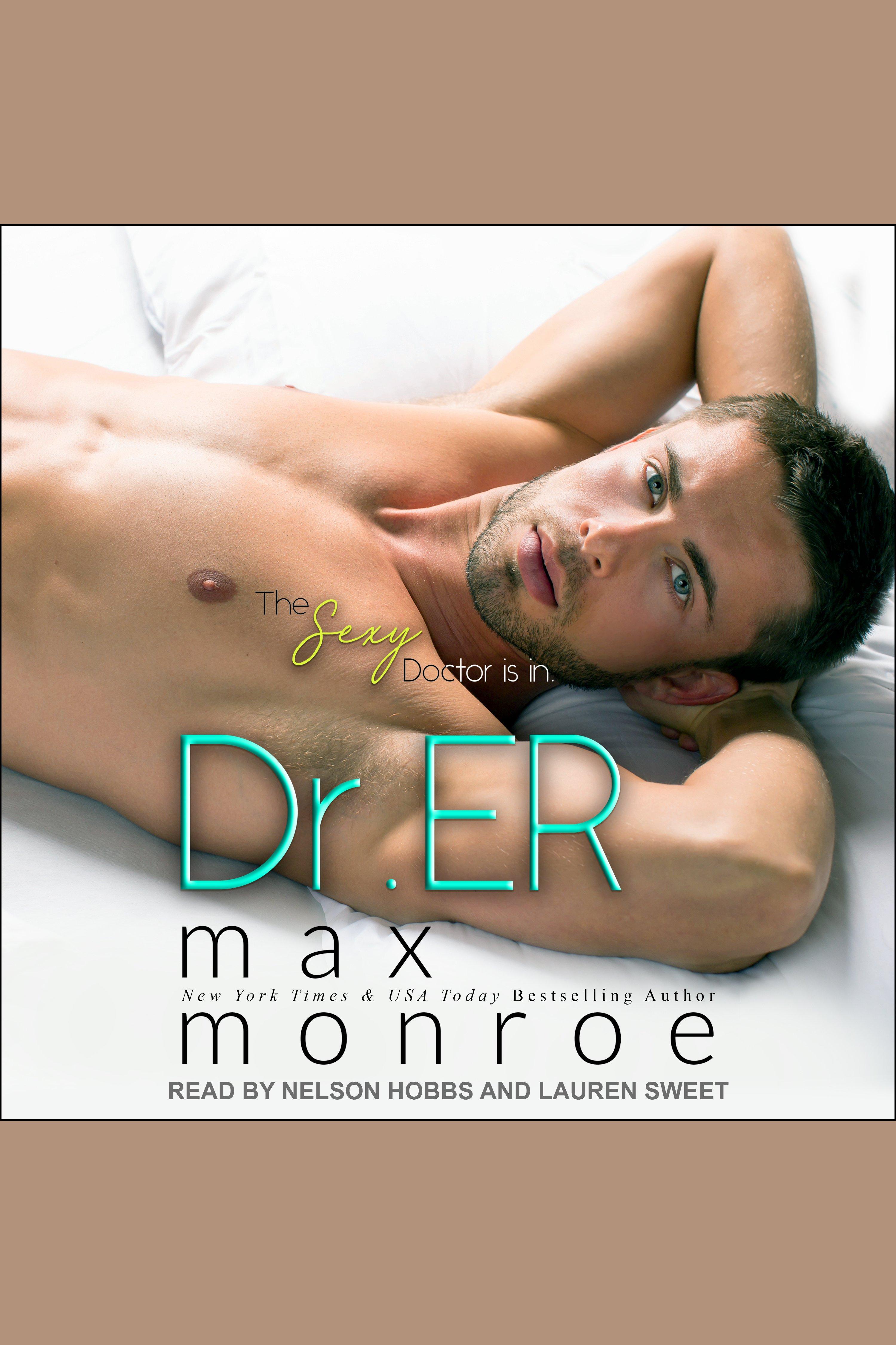 Dr. ER A St. Luke's Docuseries Novel