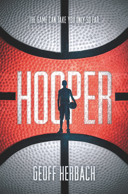 Hooper cover image