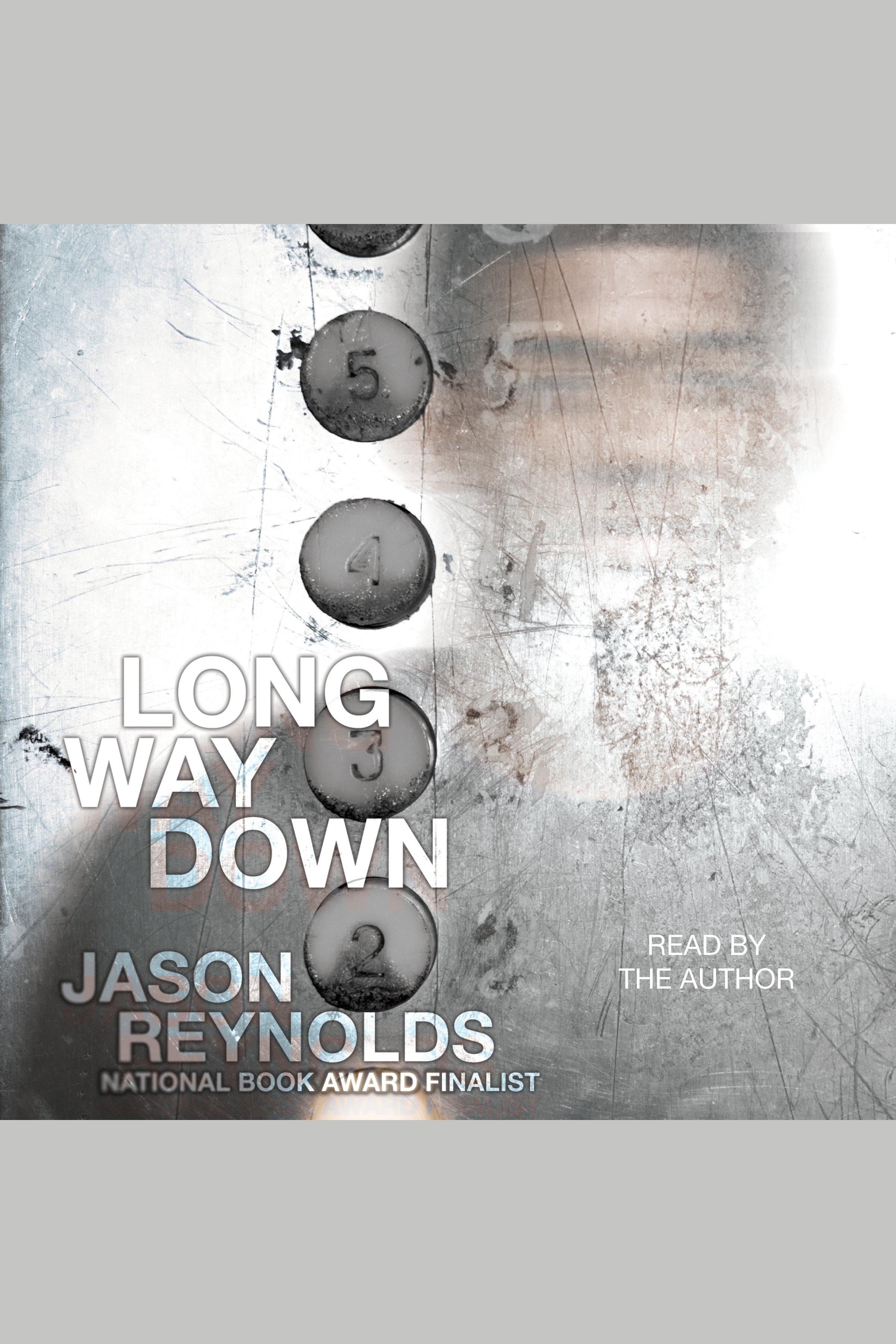 Long Way Down [electronic resource]
