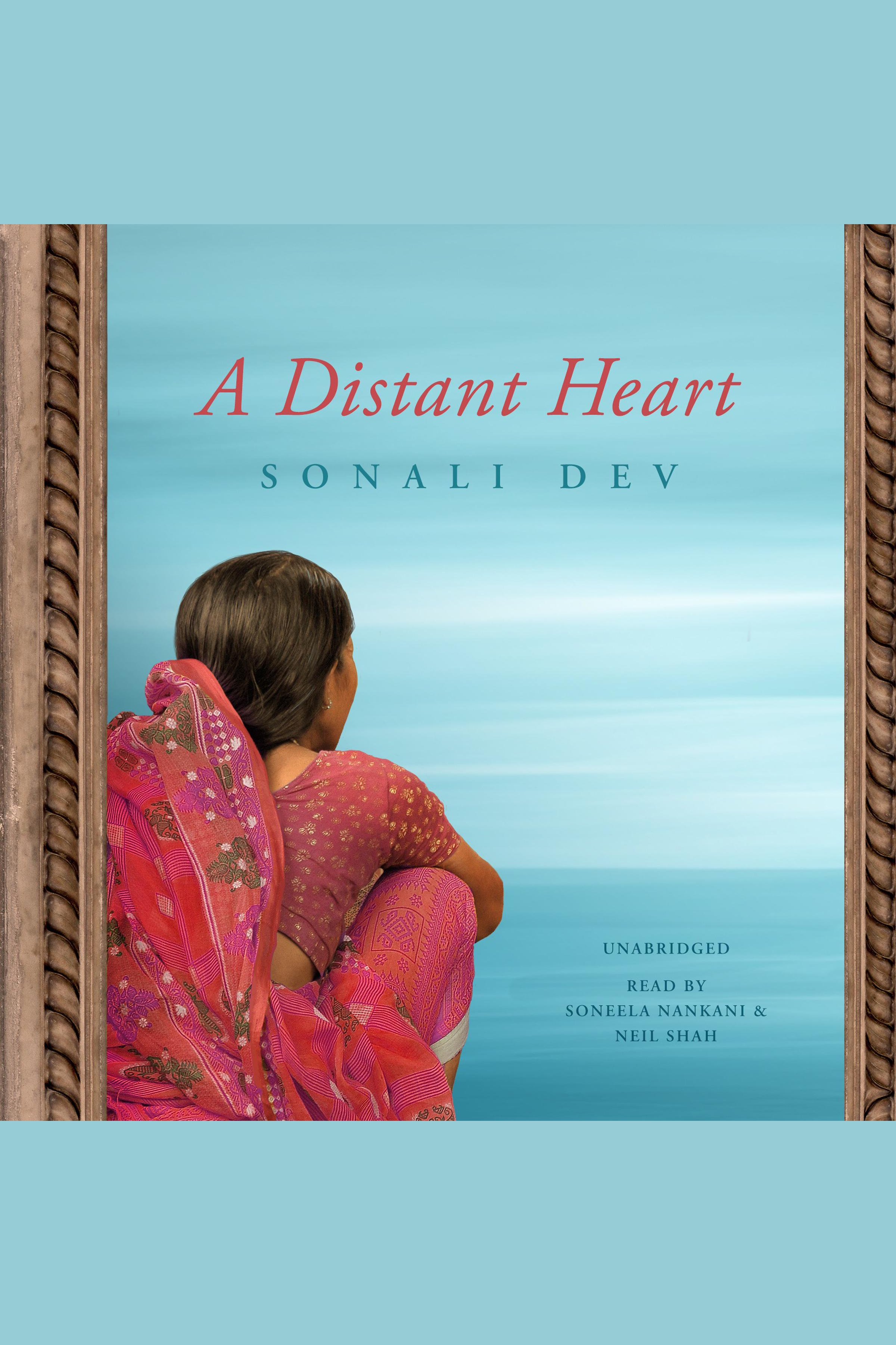 Distant Heart, A