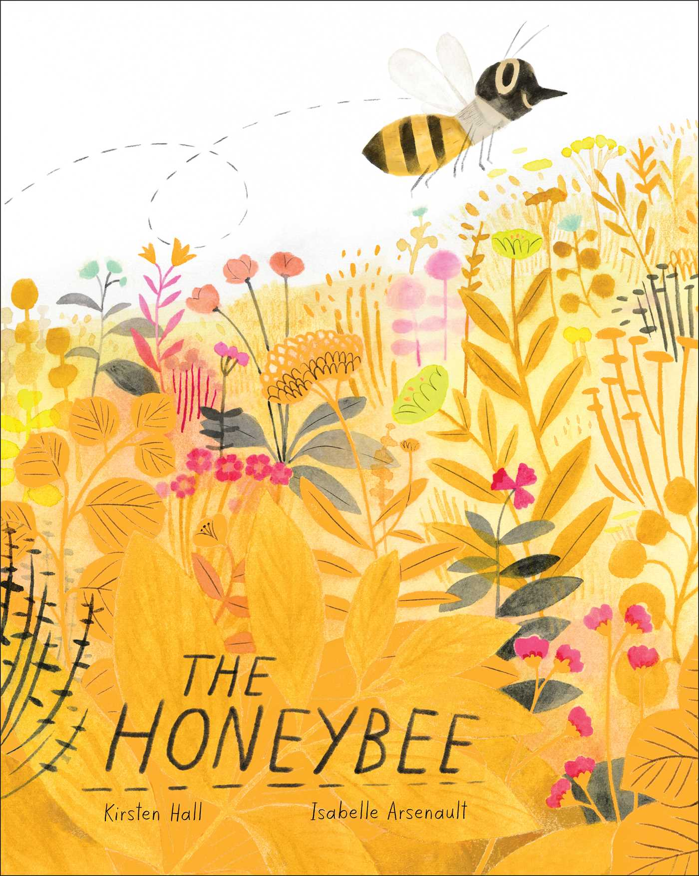 Cover image for The Honeybee [electronic resource] :