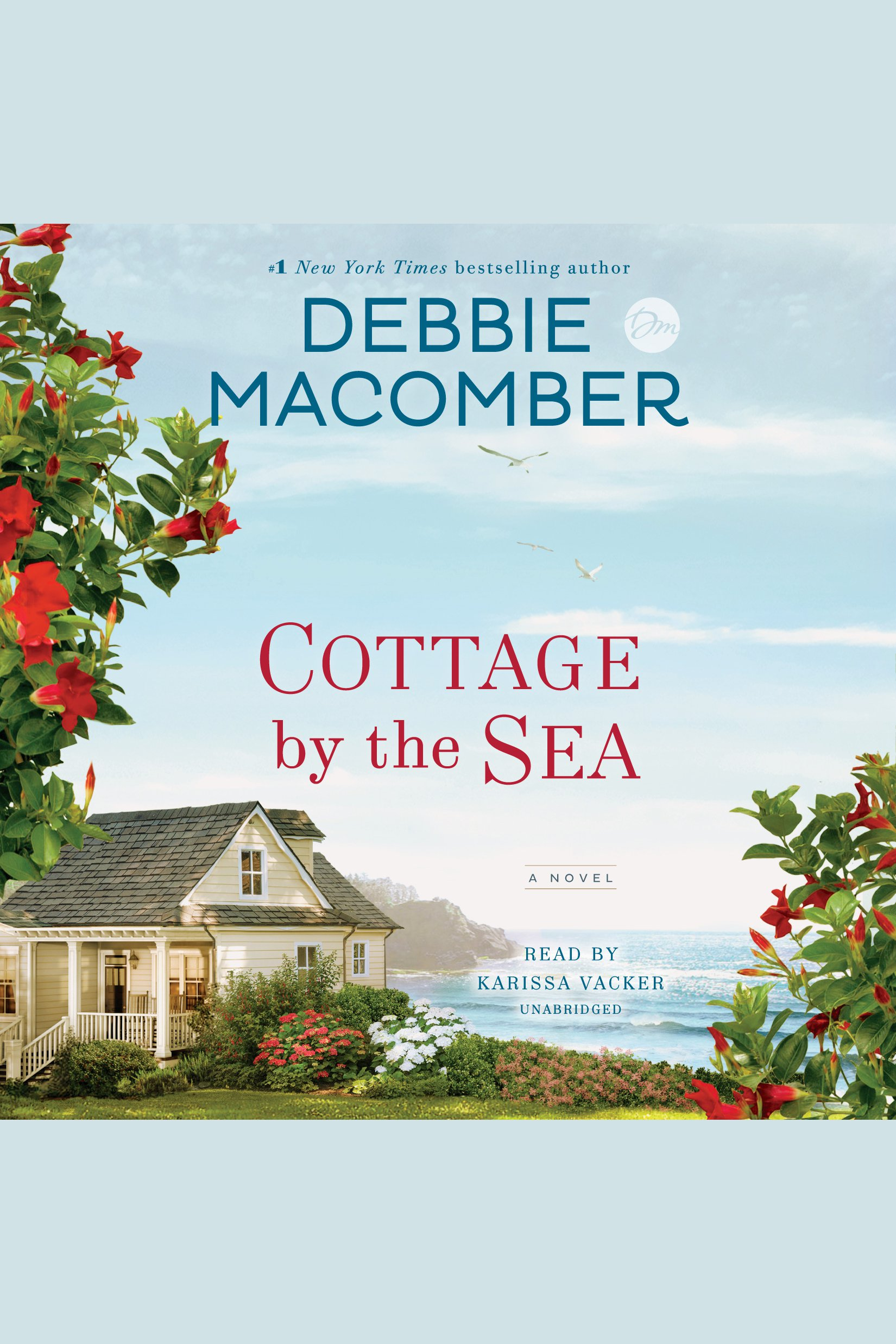 Cottage by the Sea [electronic resource] : A Novel
