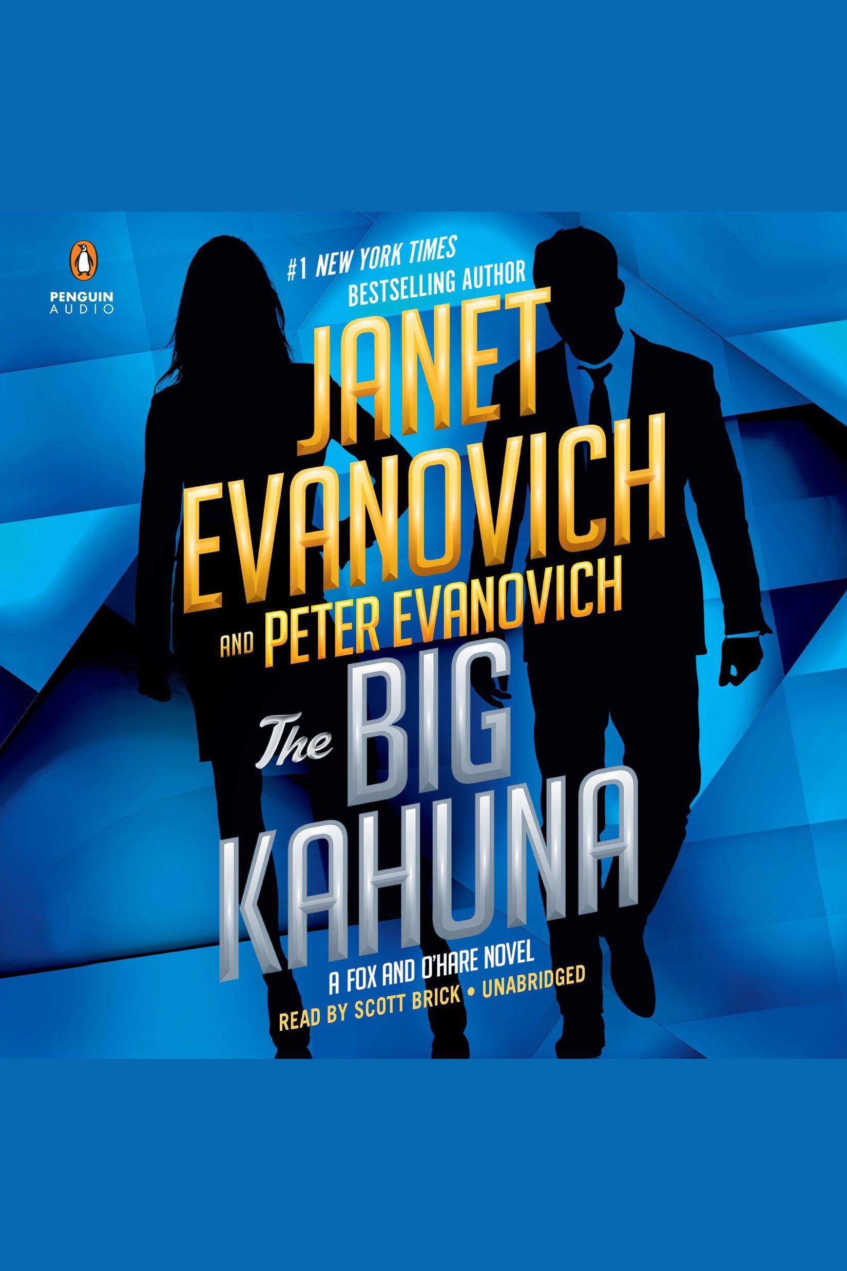 Big Kahuna, The