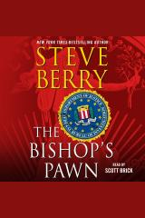 Bishop's Pawn, The