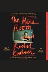 Mars Room, The