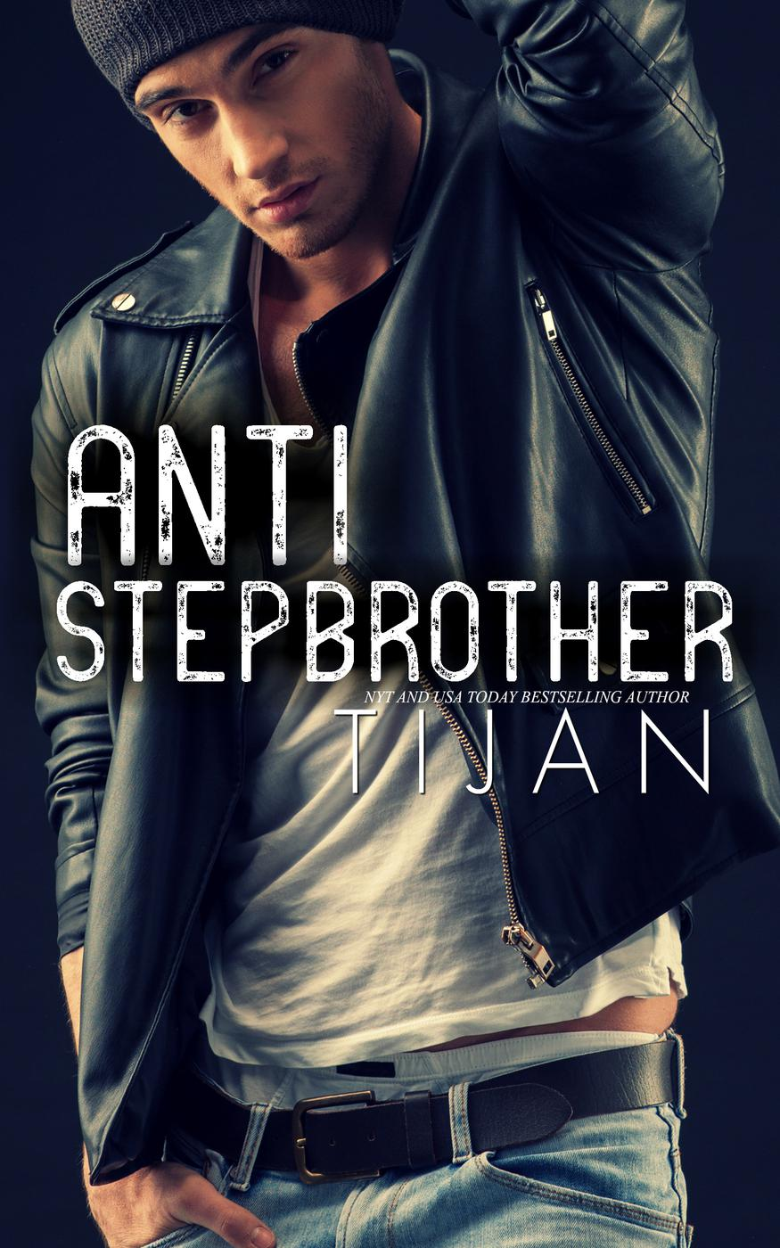 Anti-Stepbrother [electronic resource]