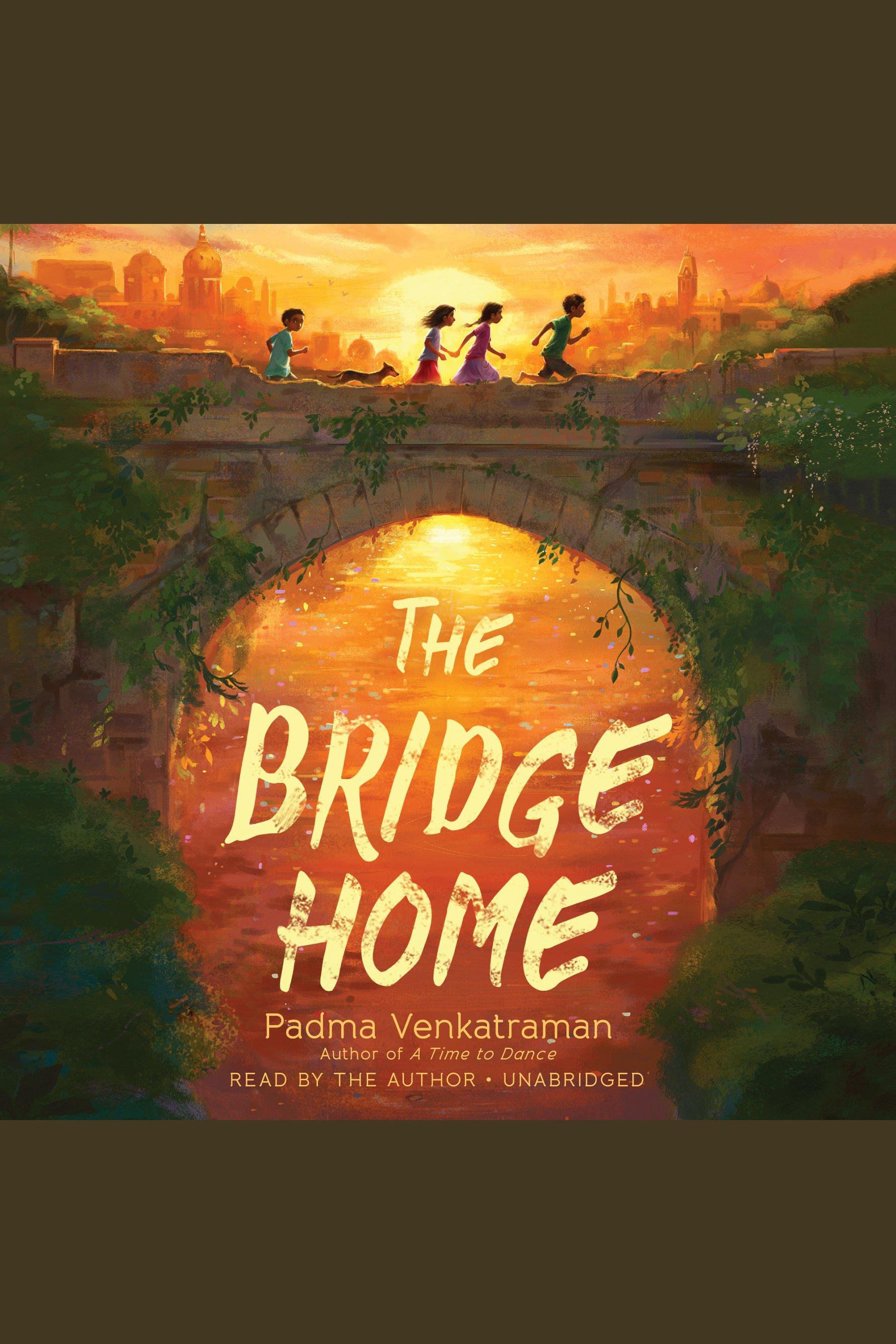 Bridge Home, The