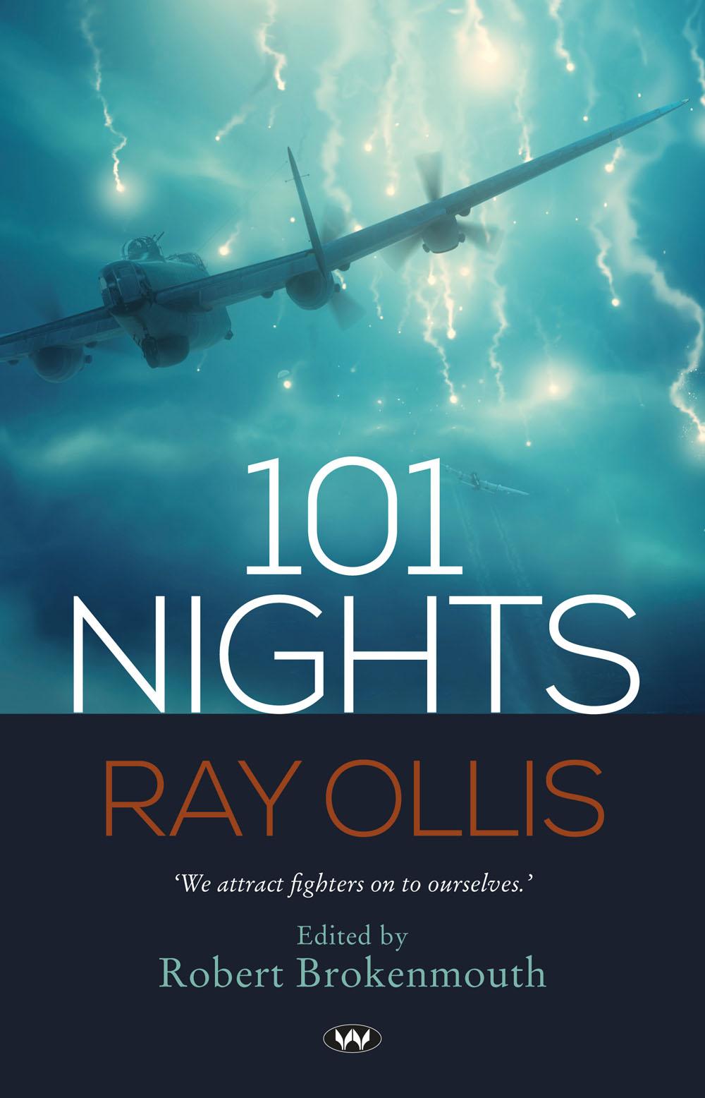 101 Nights