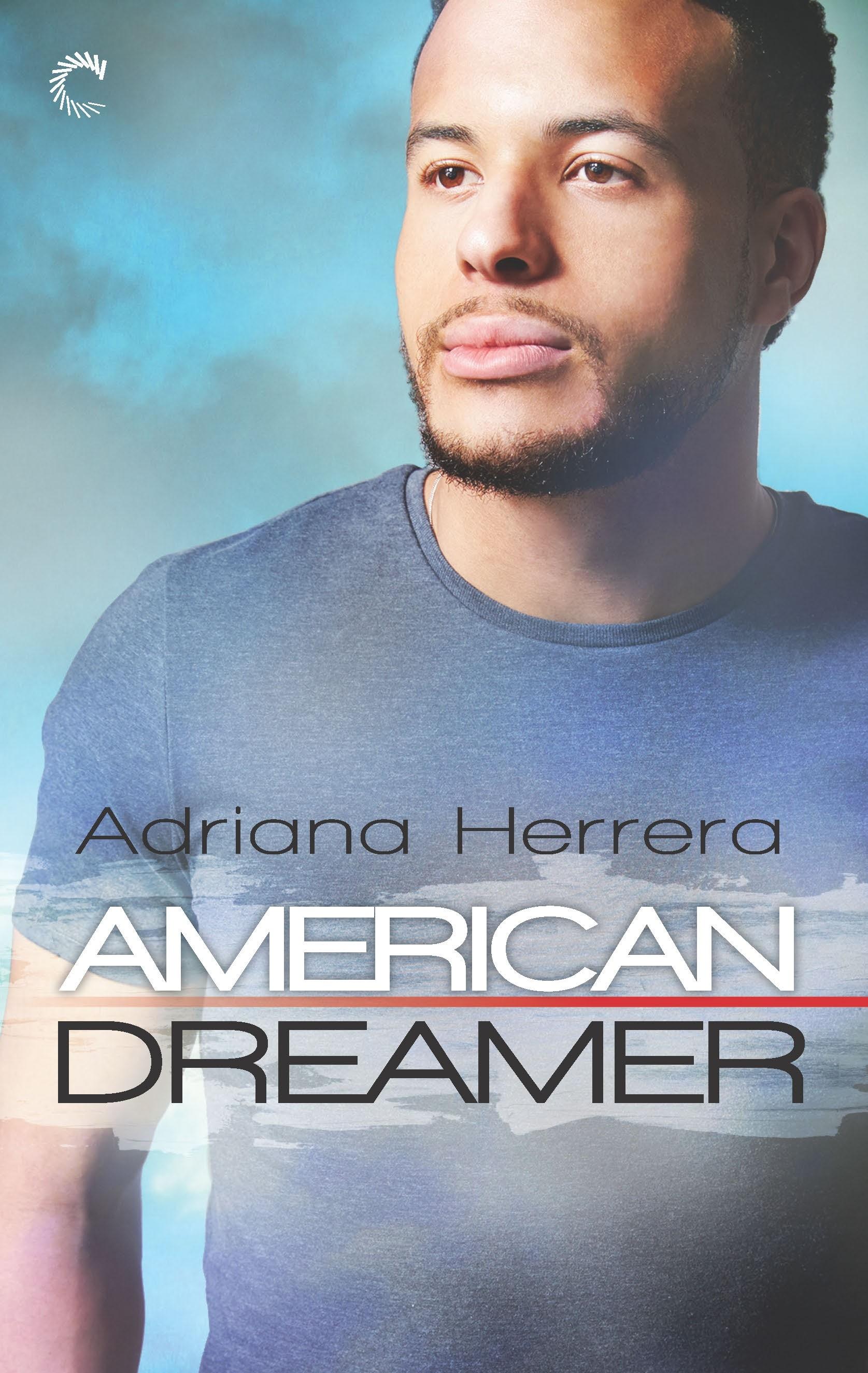 American Dreamer A Multicultural Romance