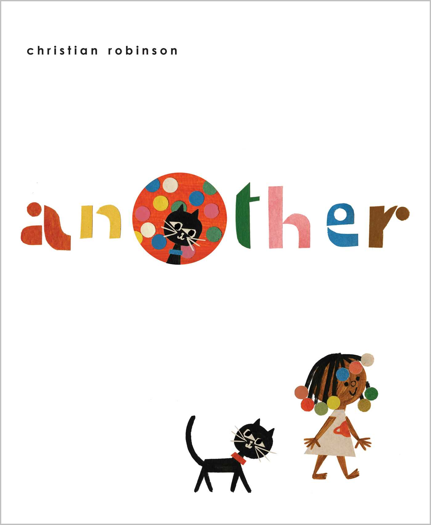 Another [electronic resource (downloadable eBook)]