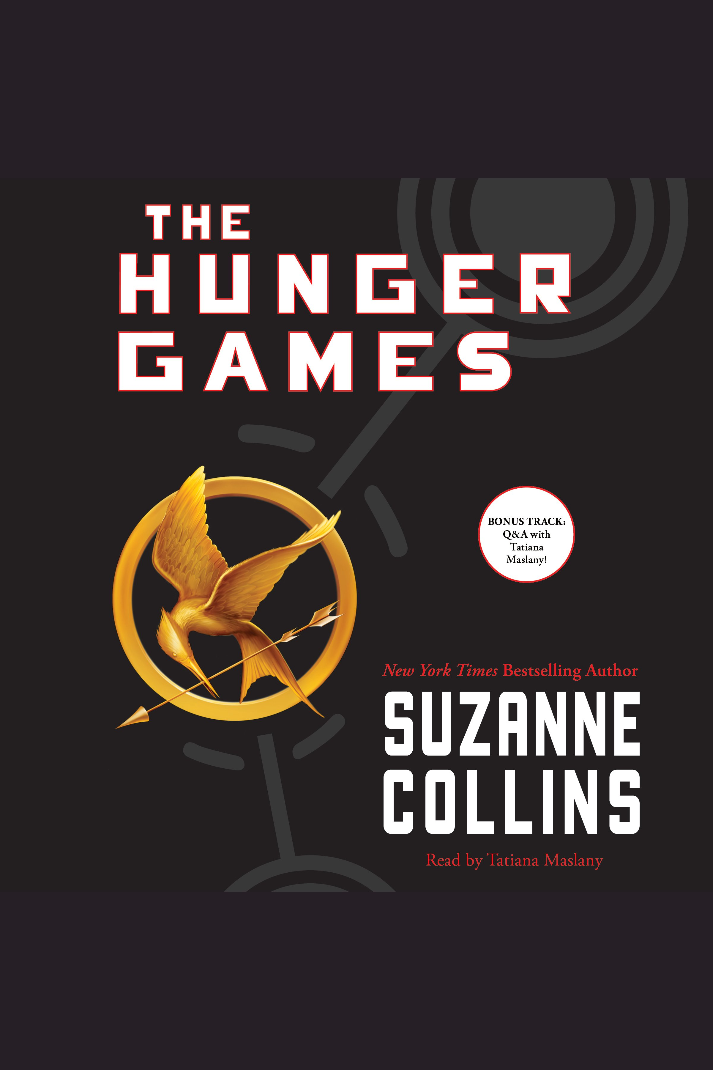 The Hunger Games - Special Edition Special Edition