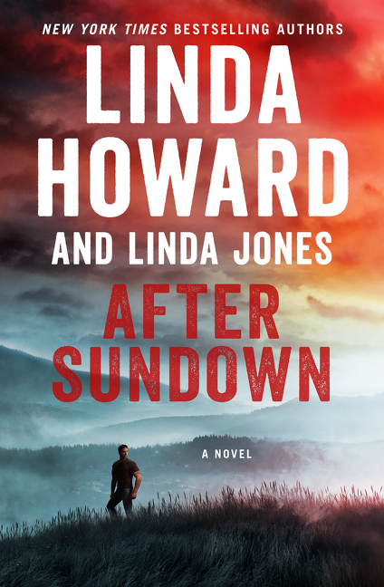 After Sundown A Novel