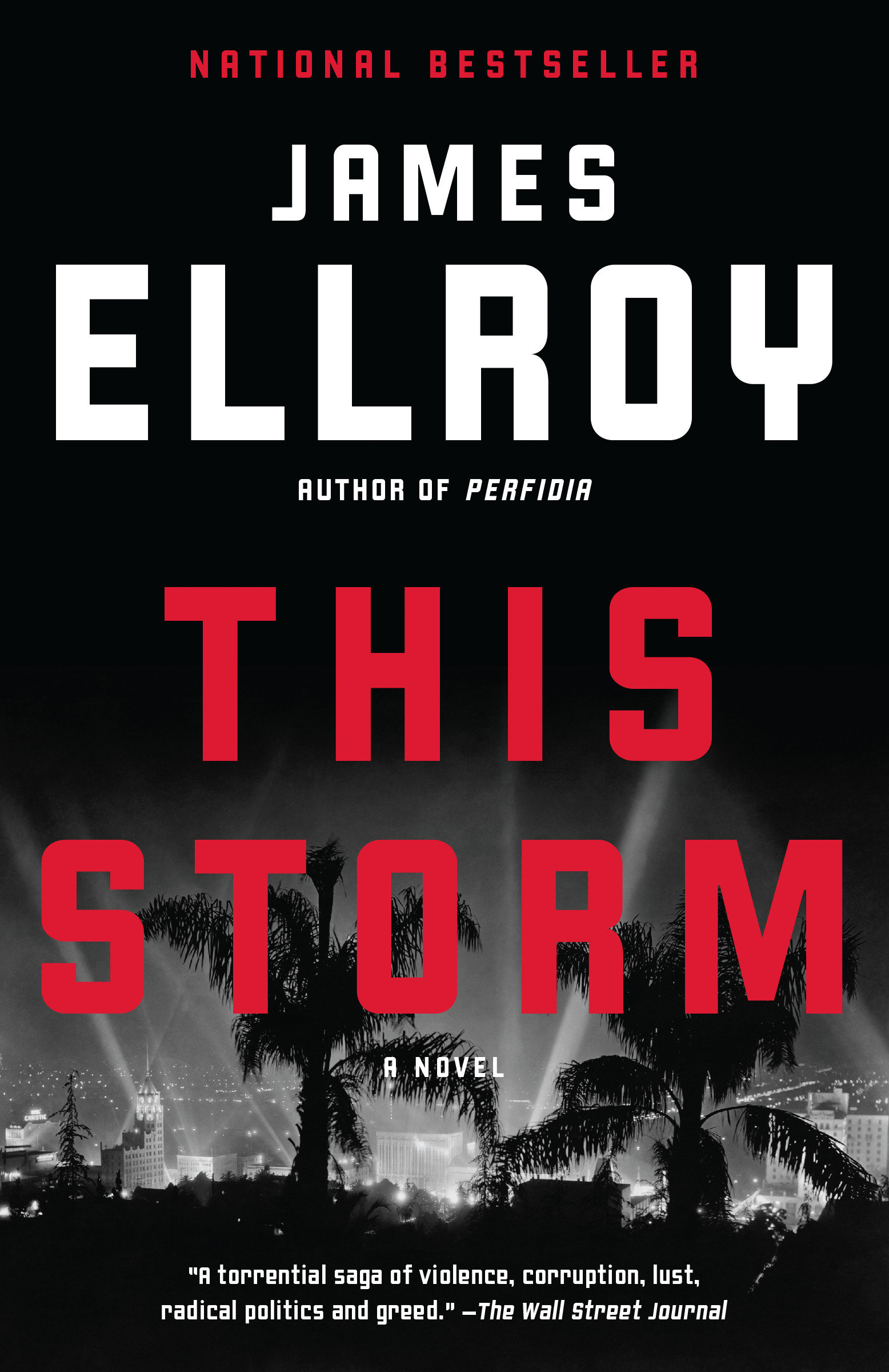 This storm cover image