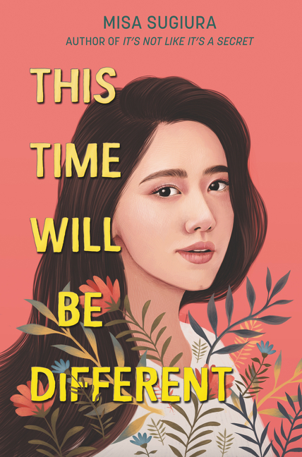 Cover image for This Time Will Be Different [electronic resource] :