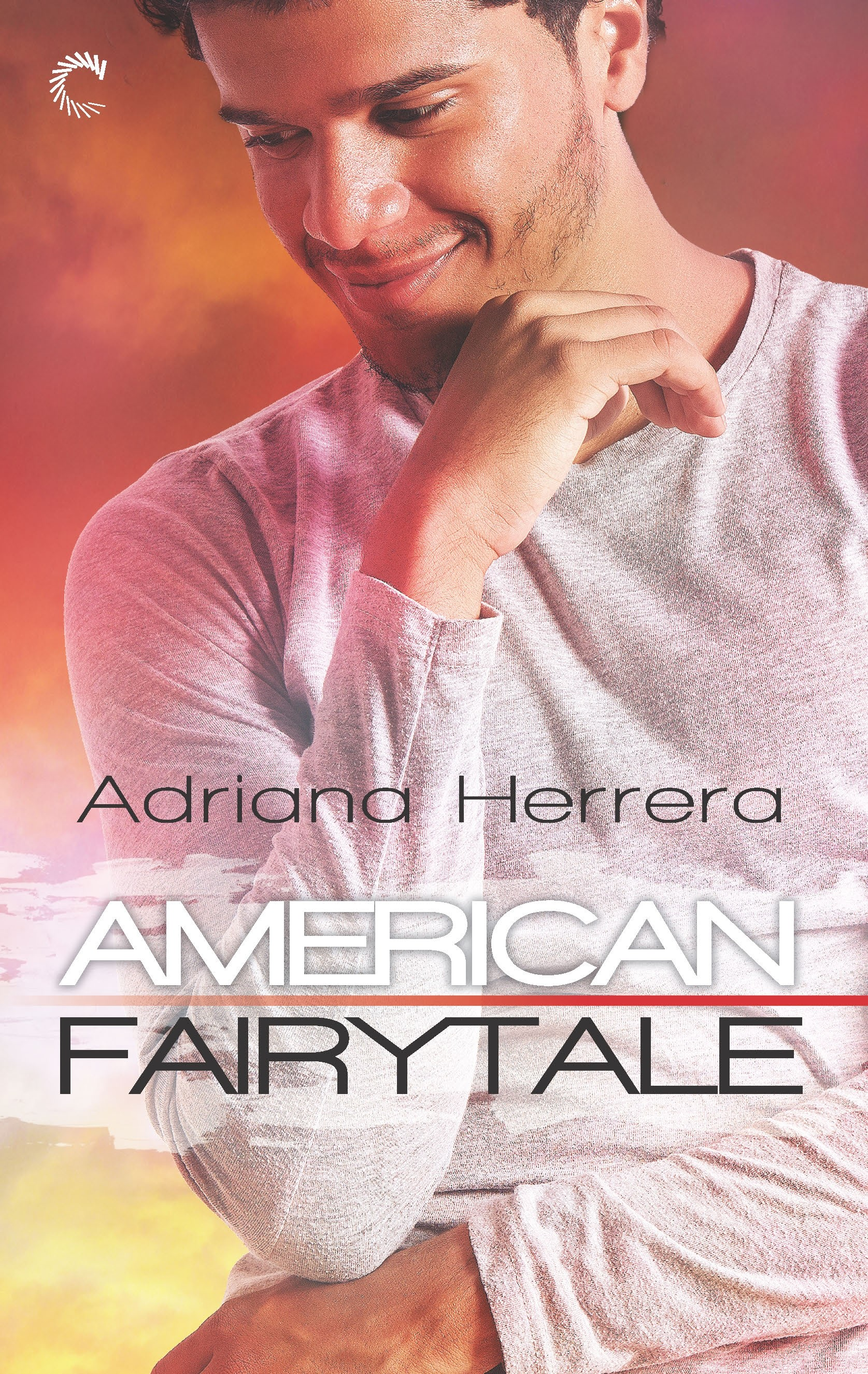 American Fairytale A Multicultural Romance