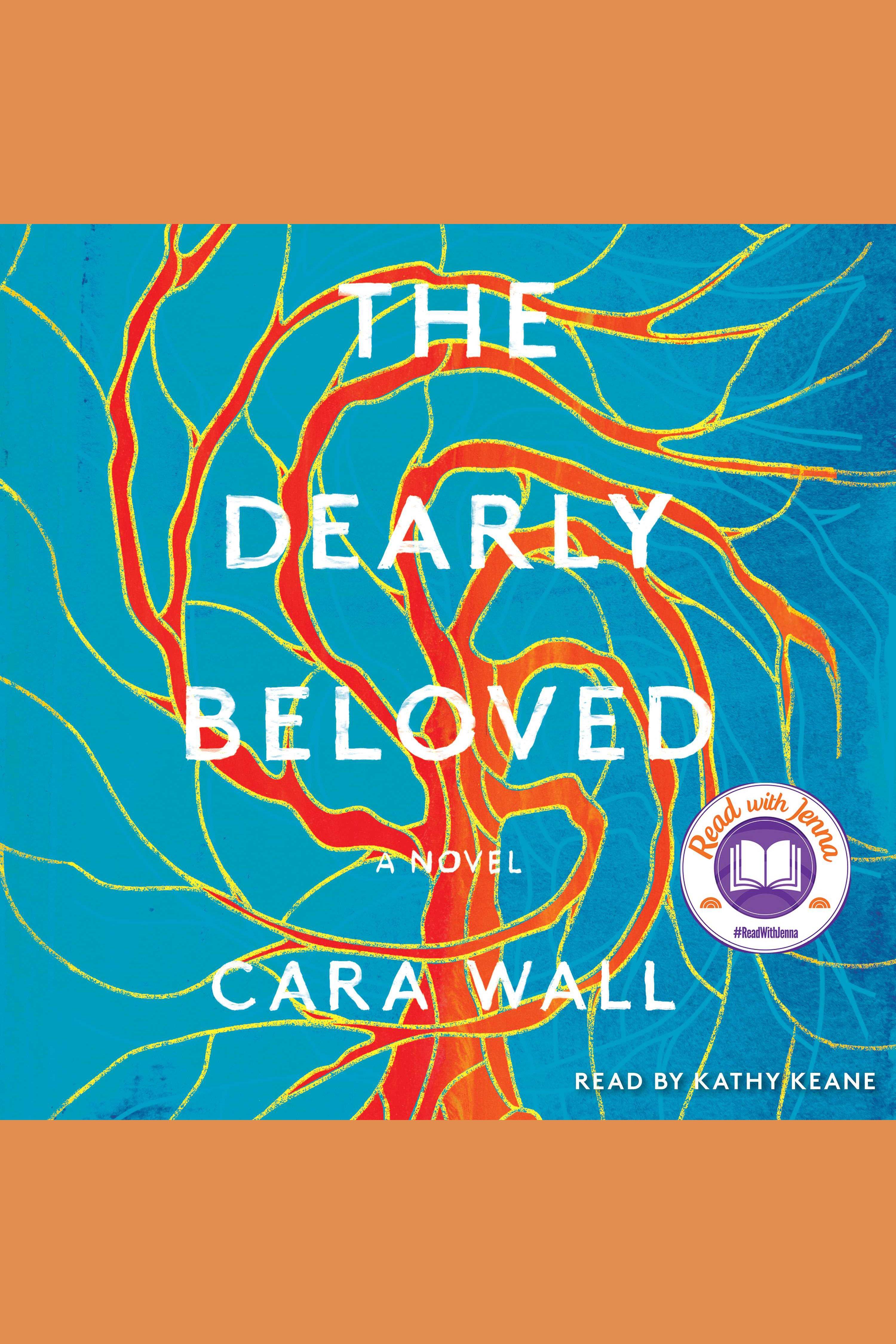 Dearly Beloved, The A Novel