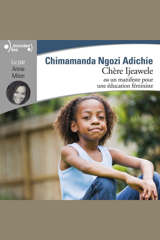 Image: Chère Ijeawele