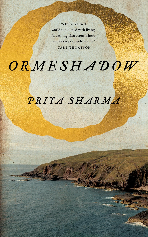 Ormeshadow [electronic resource (downloadable eBook)]