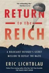 Return to the Reich
