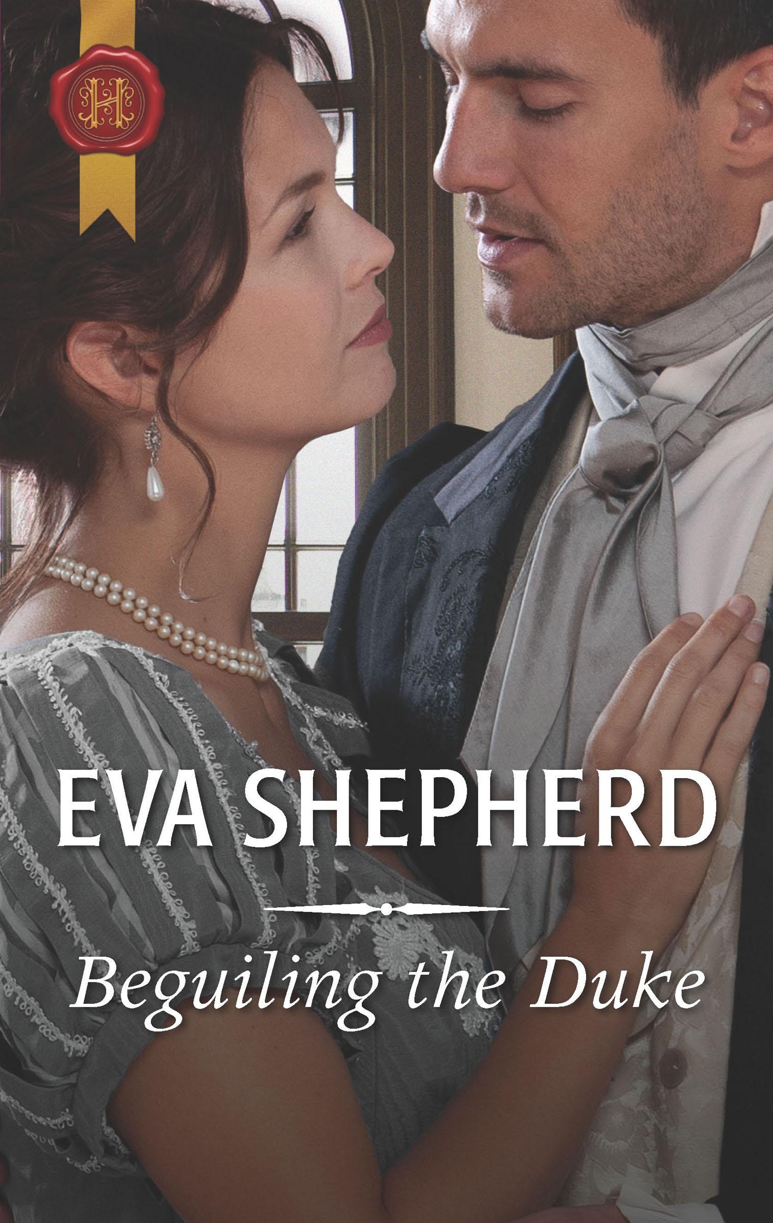Beguiling the Duke