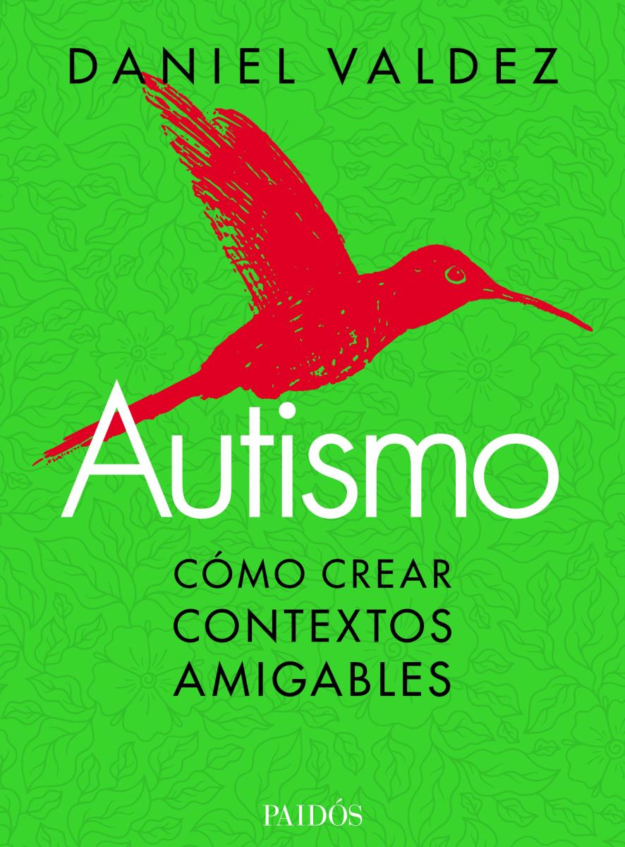 Autismo [electronic resource (downloadable eBook)]