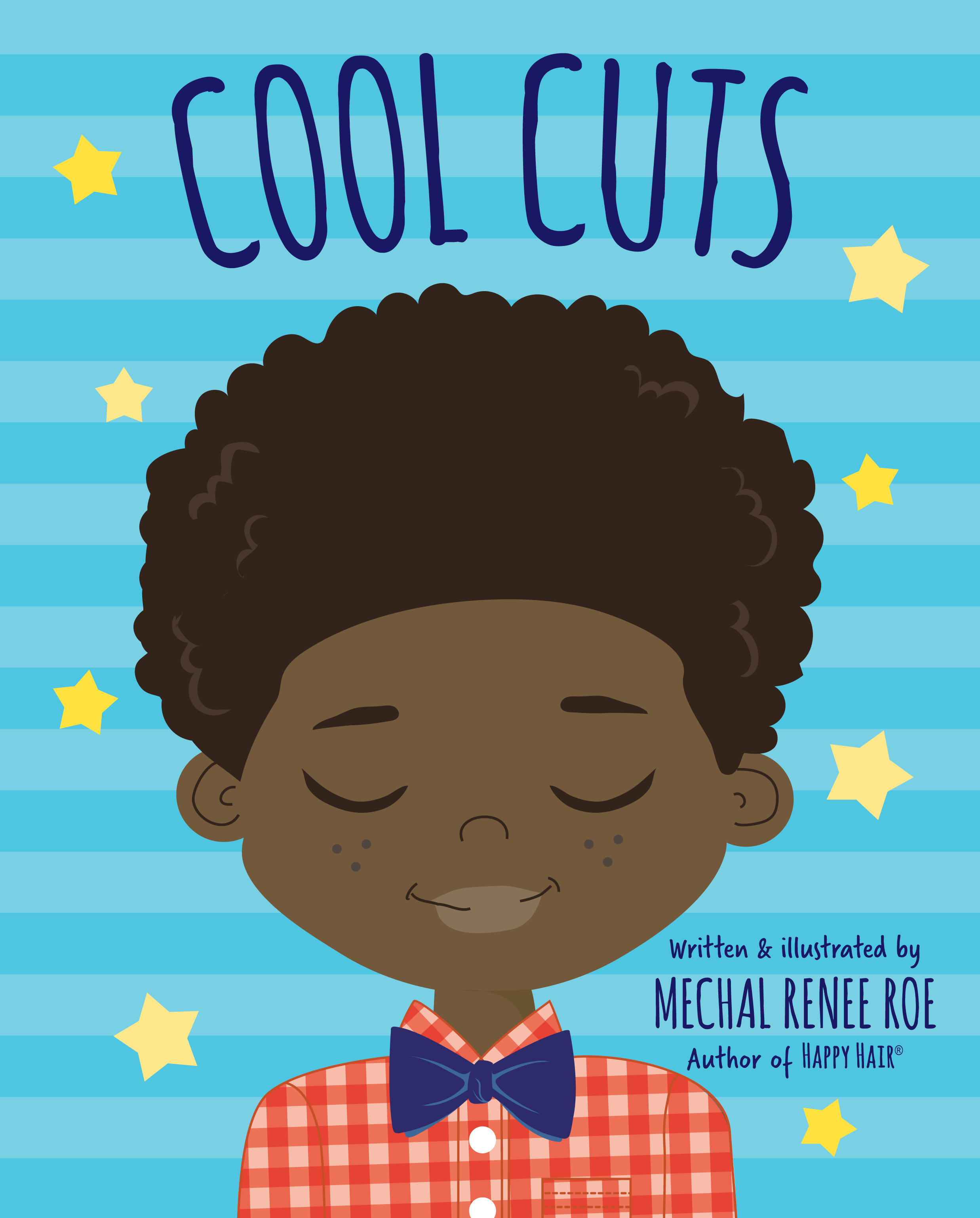 Cool cuts [electronic resource (downloadable eBook)]