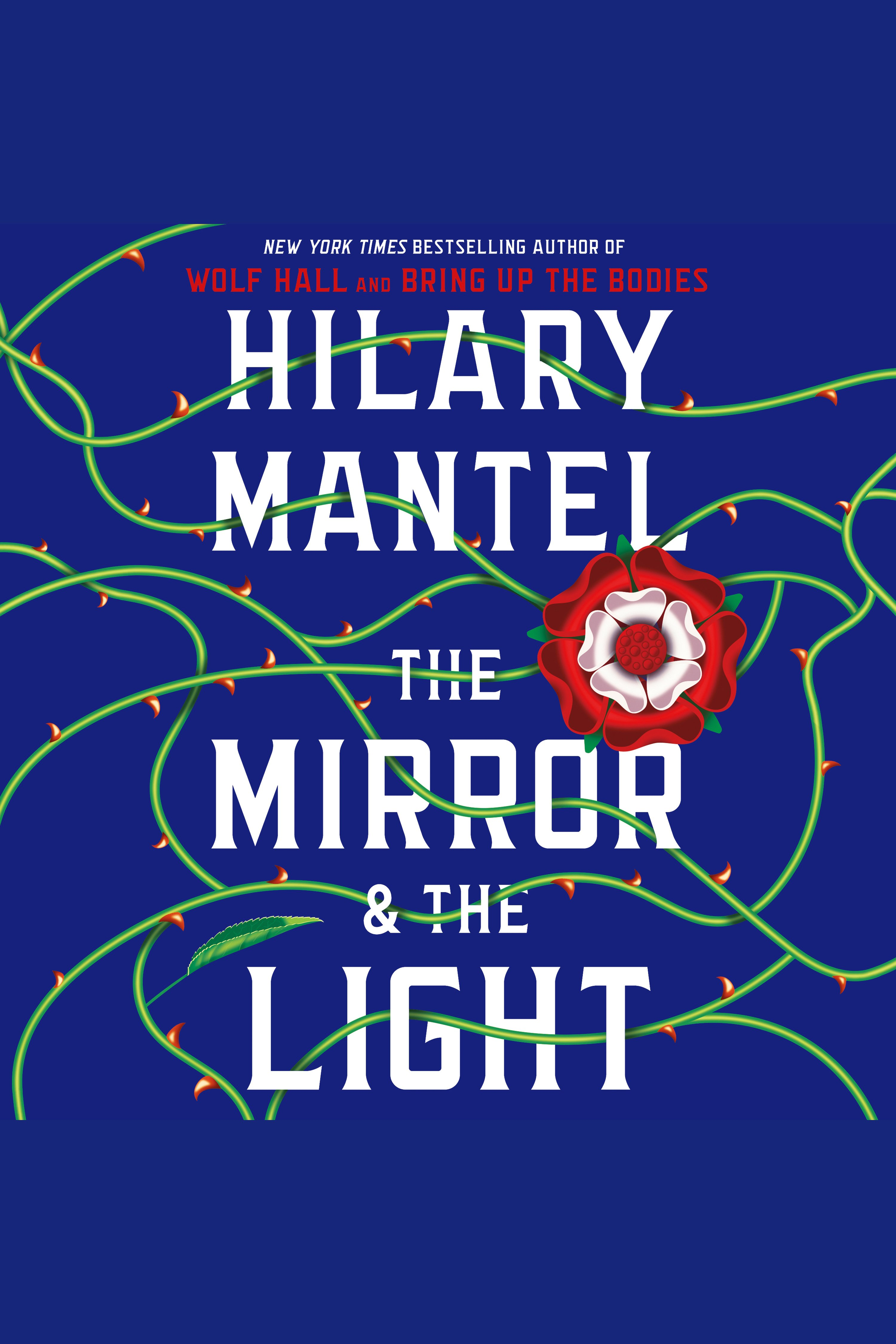 Mirror & the Light, The