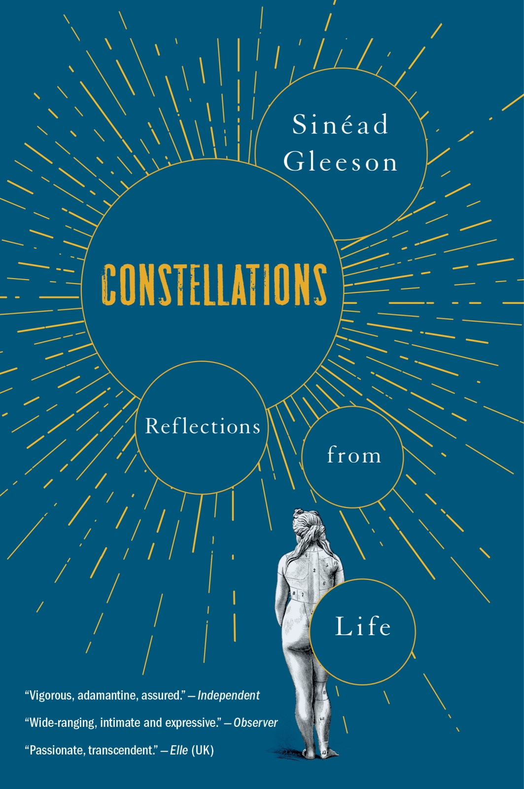 Constellations Reflections from Life