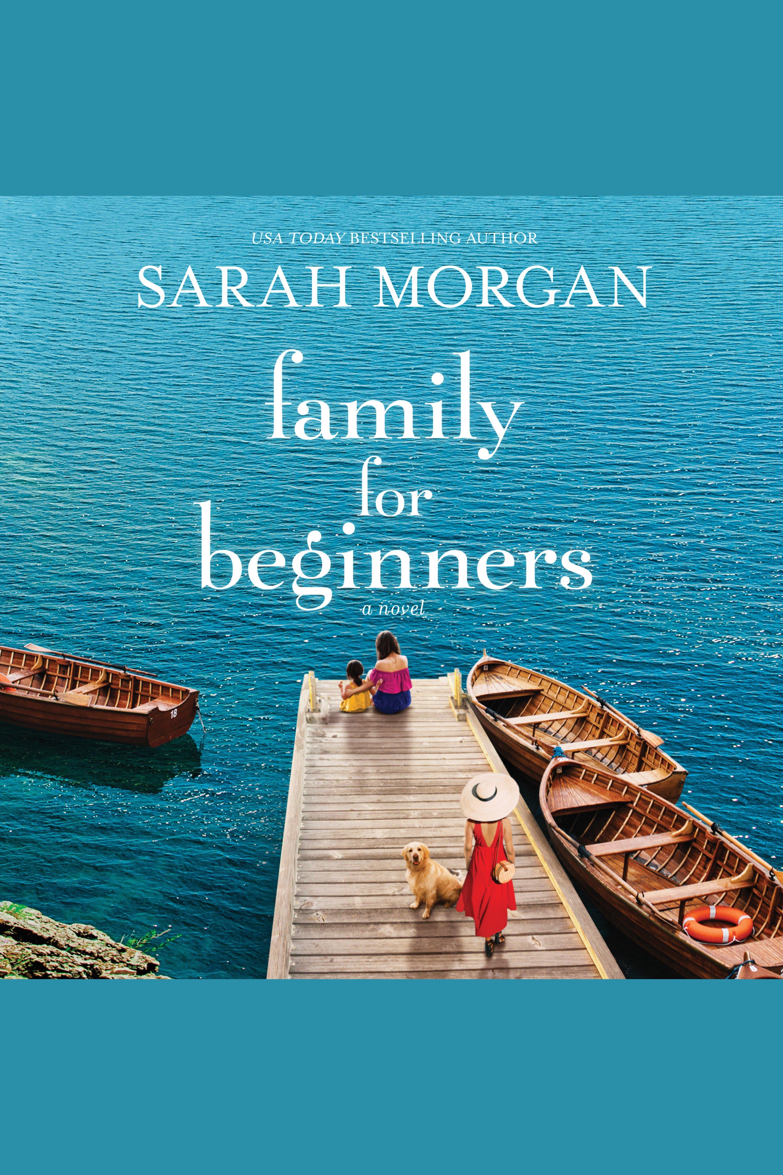 Family for Beginners A Novel