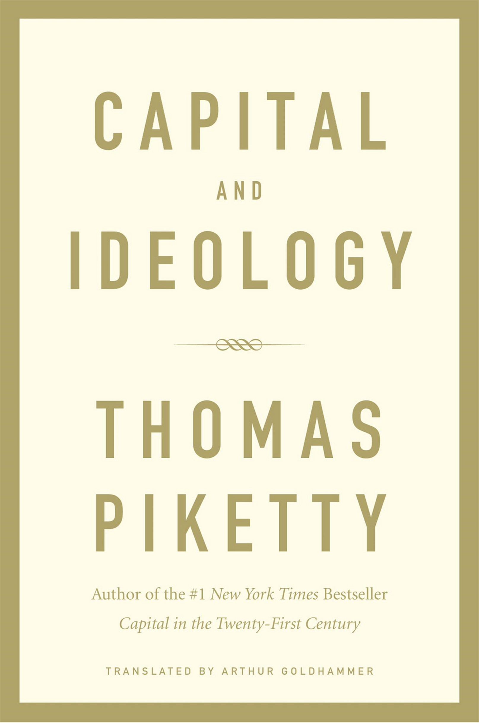 Capital and ideology [electronic resource (downloadable eBook)]