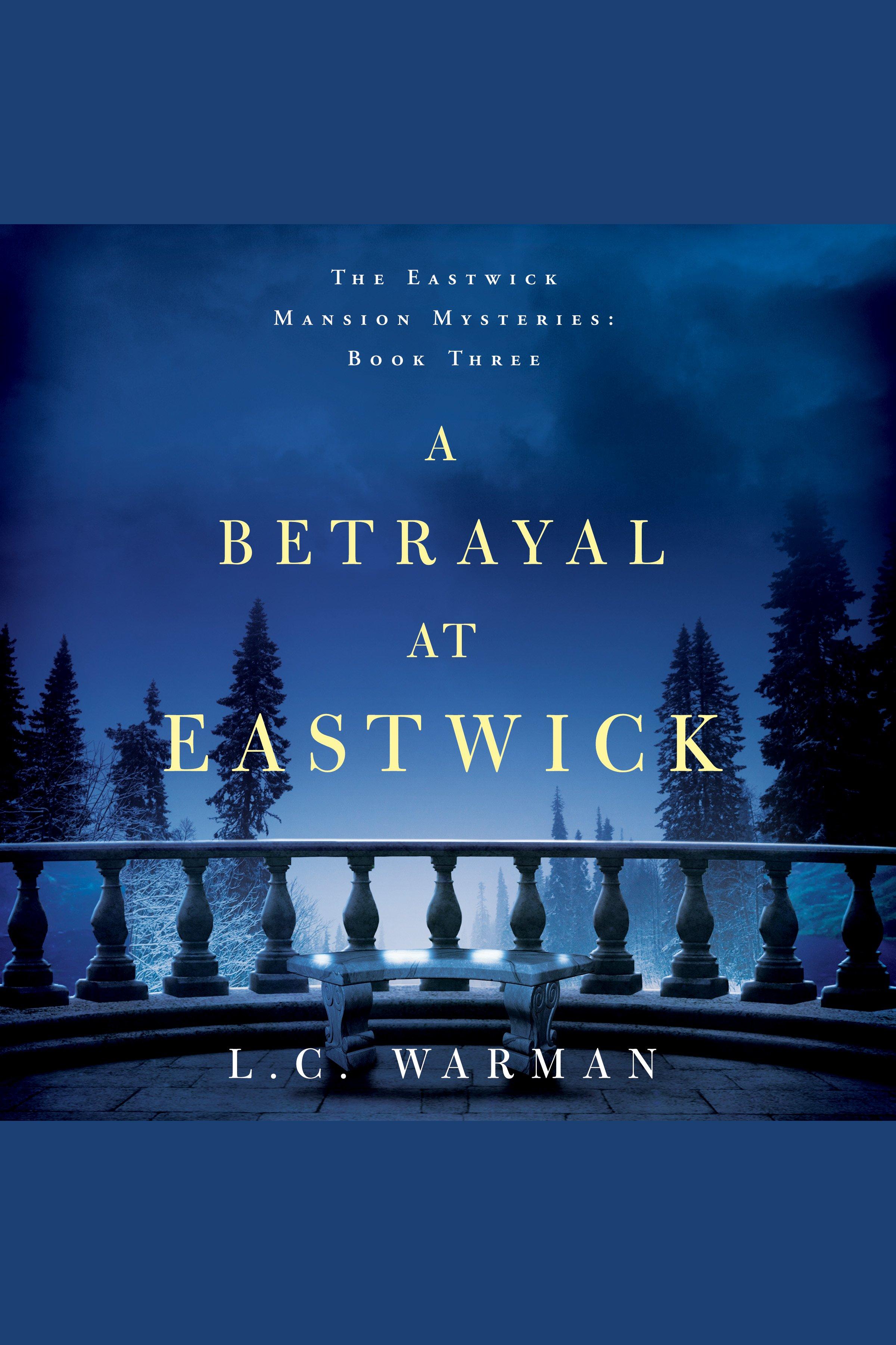 Betrayal at Eastwick, A