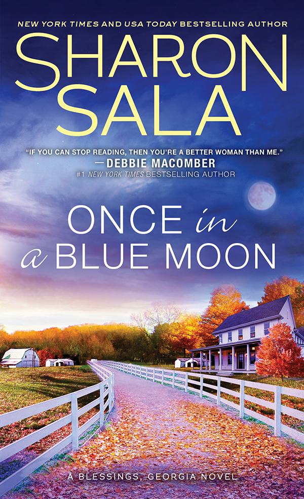 Once in a Blue Moon [electronic resource (downloadable eBook)]
