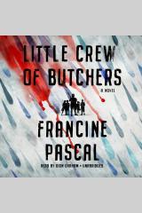 Little Crew of Butchers