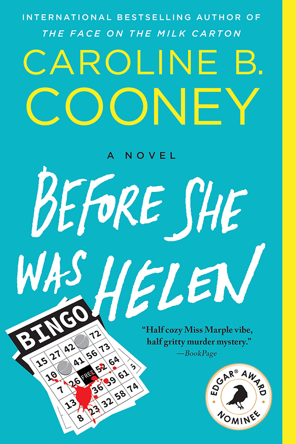 Cover image for Before She Was Helen [electronic resource] :