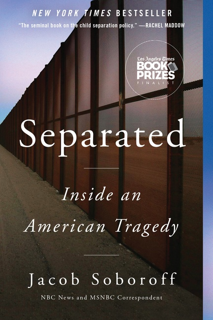 Separated Inside an American Tragedy
