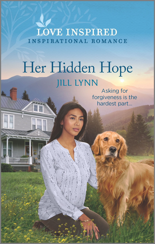 Her Hidden Hope