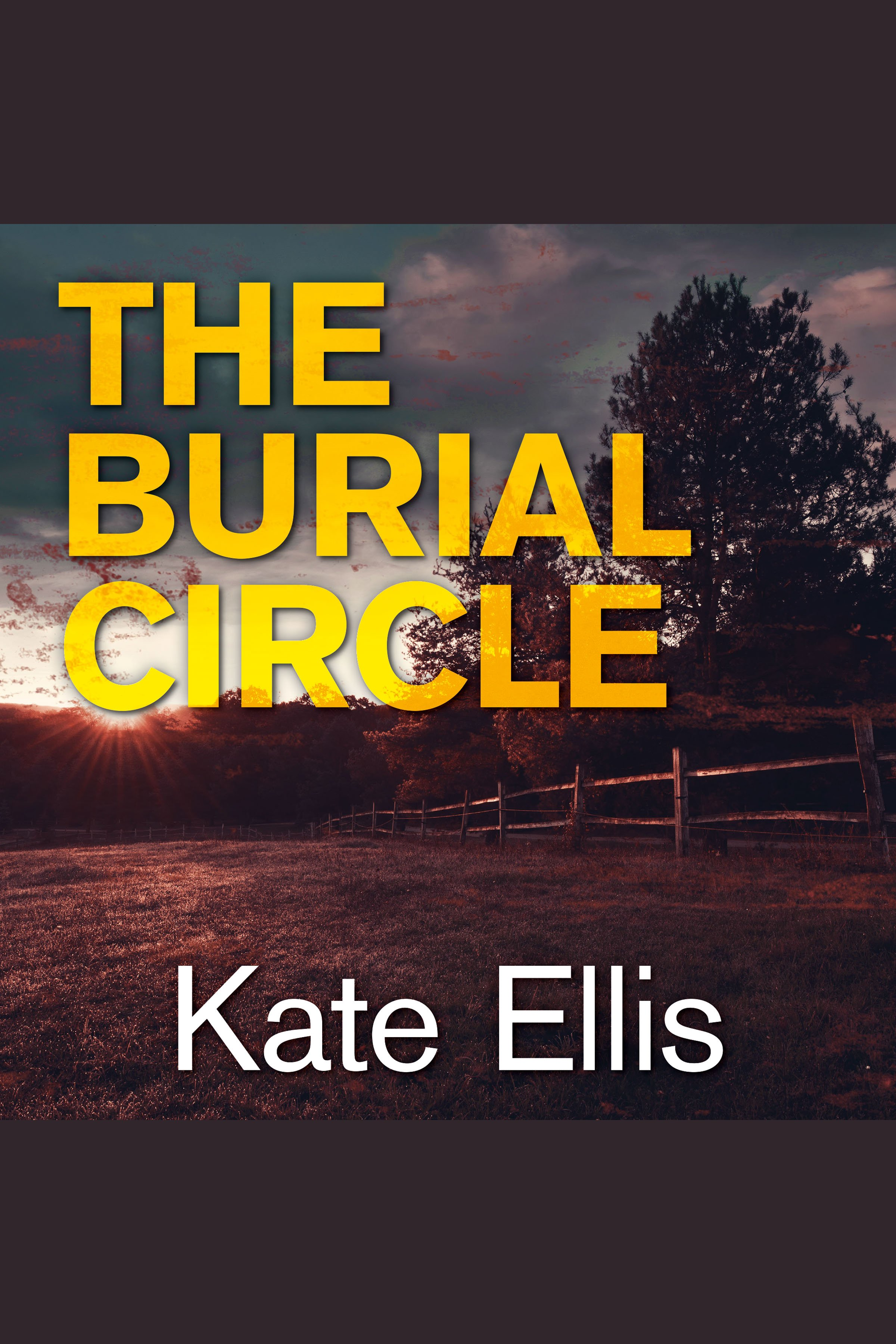 Burial Circle, The